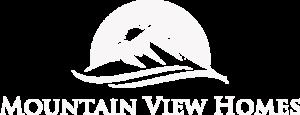 MVH_Logo-white-300x115.png